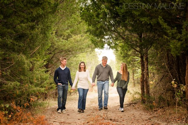 family-photographer-rowlett