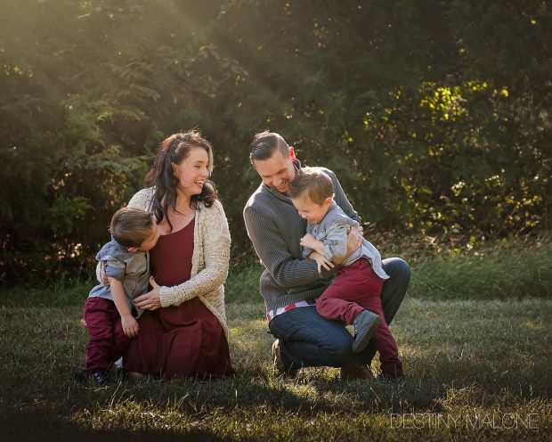 family-photography-rowlett
