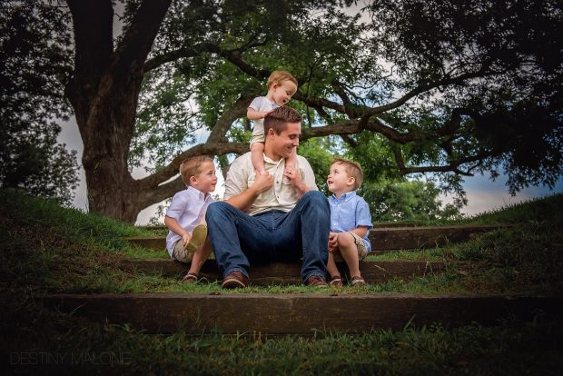 dad-3-sons-photography
