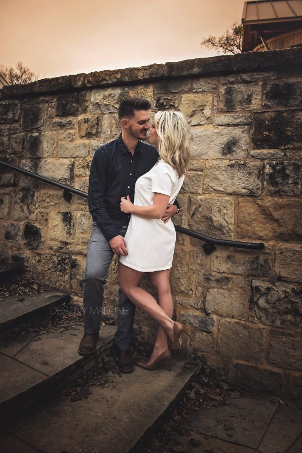 romantic-engagement-plano-tx