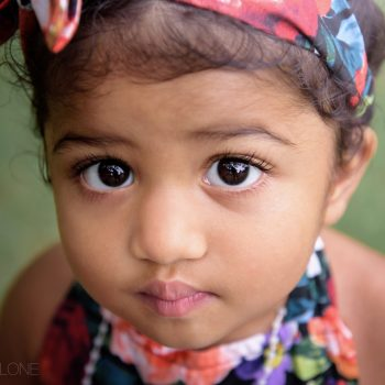 Indian-toddler-photography